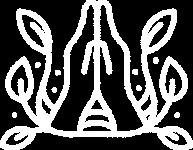 meditation icon 2