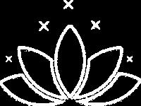 meditation icon 3